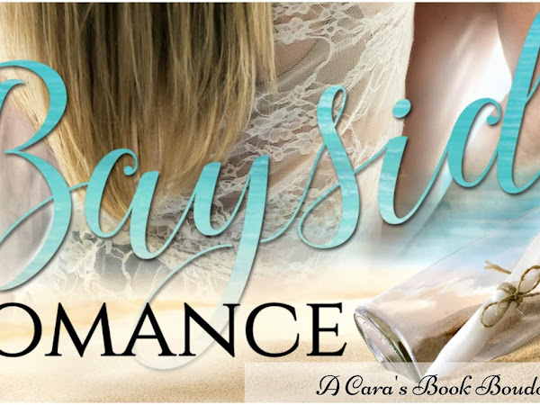 Bayside Romance by Melissa Foster Review