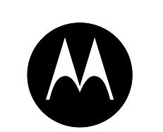 Motorola E4 Plus XT1770