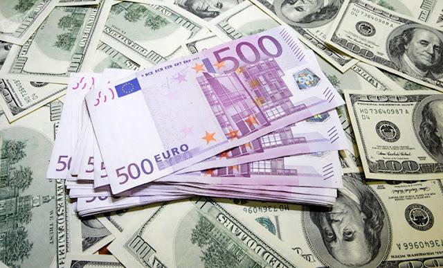Bancos deben retirar divisas en efectivo en el BCV por exigencia del régimen