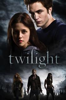 twilight 1 (2008)