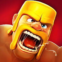 clash of clans,clash of clans strategy,clash of clans animation,clash of clans update,clash of clans attacks,clash of clans town hall,clash of clans new,clash of clans gameplay,clash of clans fr,clash of clans ads,clash of clans hack,hack clash of clans,th13 clash of clans,clash of clans help,clash of clans clan,clash of clans ali a,clash of clans th13,clash of clans yeti