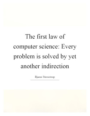 Computer Science Quotes