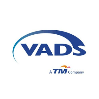 Lowongan Kerja Call Center PT VADS Indonesia April 2020
