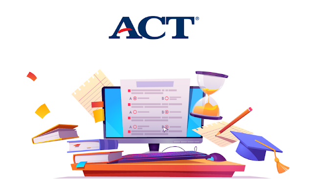 ACT Brief Graphic: Learning Opportunities: Understanding Scores from ACT's Assessment Suite During the COVID-19 Pandemic