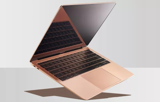 Apple MacBook SE Price, Features and Specs