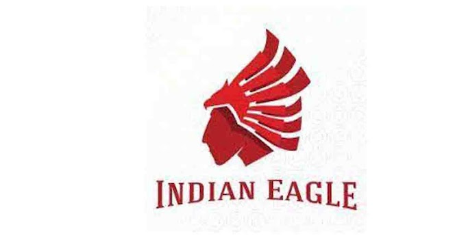 Indian Eagle Pvt Ltd Openings For SEO Analyst Walkin Drive 25th February to 3rd March 2021