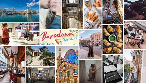 társkereső oldalak barcelona
