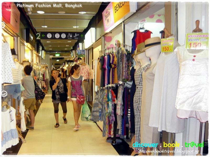 Buy clothes online singapore
