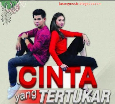 Download Lagu Ost Cinta Yang Tertukar Sctv Pesan Dari Hati Mp3