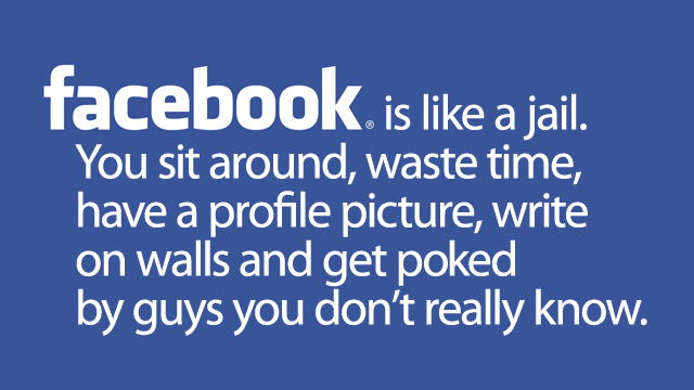 Pic Funny Pictures Funny Facebook Quotes Facebook Quotes