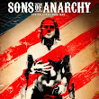 Sons of Anarchy Season 5, Episode 1 Sovereign Online Watch Free