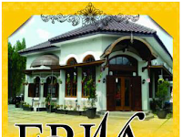 Lowongan Kerja SPG di Erina Boutique Exlusive - Penempatan Semarang, Solo, Malang