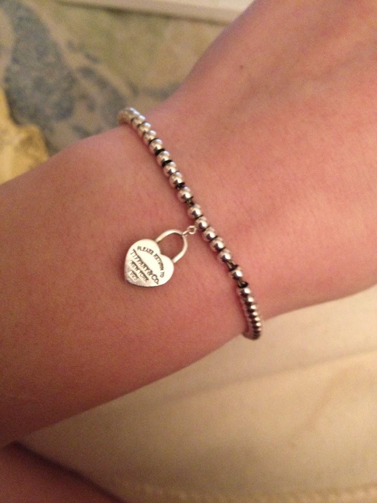 Tiffany Bead Bracelet Review Best Bracelets
