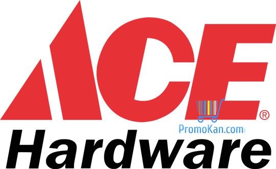 Katalog Promo Ace Hardware Minggu Ini Terbaru