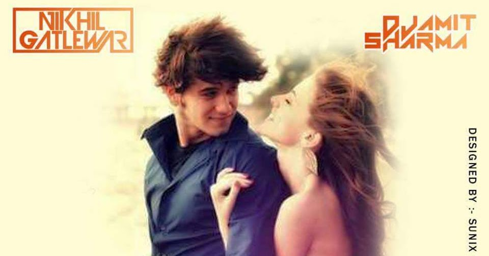 Image Result For New Punjabi Movies