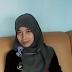 PROFIL 75 PENULIS/PESERTA EVENT TER-AKTIF 2018 FAM INDONESIA; ELI WAHYUNI