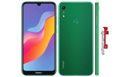 هواوي هونر 8A برايم هونر Honor 8A Prime الإصدار : JAT-LX1   مواصفات و سعر موبايل هواوي هونر Huawei Honor 8A Prime - هاتف/جوال/تليفون هواوي هونر Honor 8A Prime - البطاريه/ الامكانيات/الشاشه/الكاميرات هواوي هونر Honor 8A Prime - مميزات و العيوب هواوي هونر Honor 8A Prime.