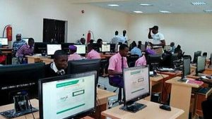2018/2019 Jamb Cbt Expo/Runz/Runs | Questions And Answers