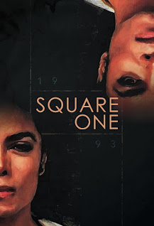 Square One: Michael Jackson-2019