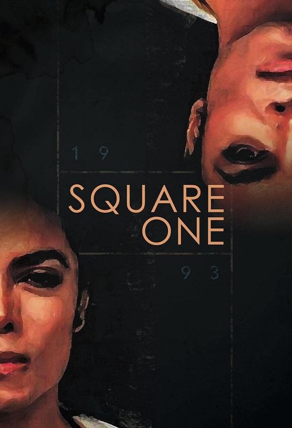 WATCH Square One: Michael Jackson 2019 ONLINE freezone-pelisonline