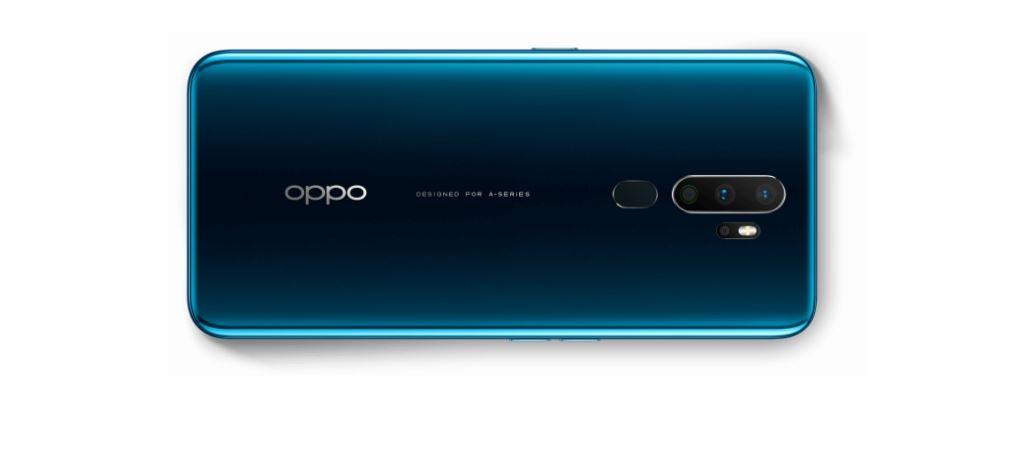 تعرف على مواصفات Oppo A9 2020 و A5 2020 هاتف بلس