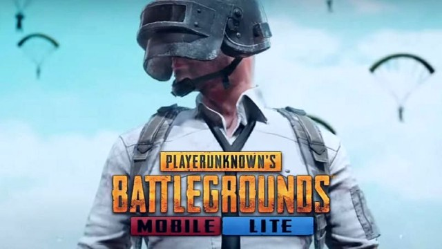 Tips to Leval Up quickly in pubg mobile lite