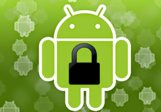 HP Terkunci (Unlock) Ketika Memasukan Sim Card