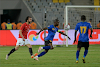 Kuelekea AFCON 2019 - Taifa Stars Yafungwa 1-0 na Misri.