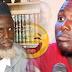 Vidéo: « Loutakh Yalla di may gnénégn dima bayyi » : Wouly recadré par Oustaz Alioune Sall !
