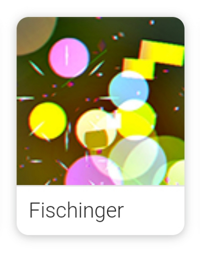 Game Fischinger Google