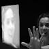 [News] As Mãos Sujas, de Jean Paul Sartre, estreia dia 1/11 no Sesc Ipiranga