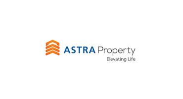 Lowongan Kerja ASTRA Property