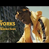 VIDEO | Whozu – Shida Ndogo Ndogo