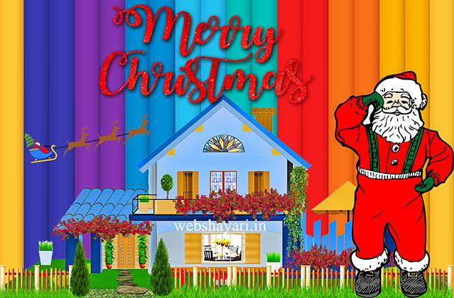 christmas pic,image  hd