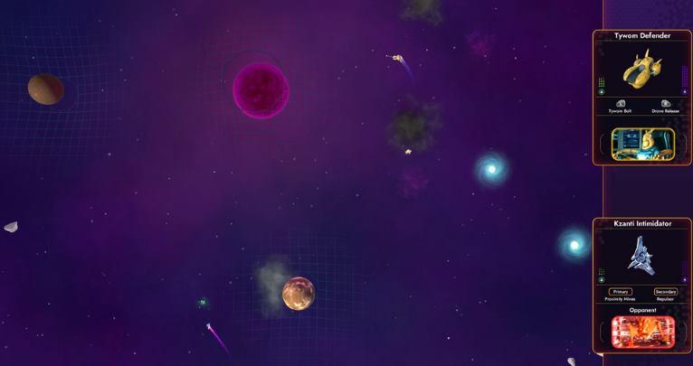 Star Control Origins PC Full Español