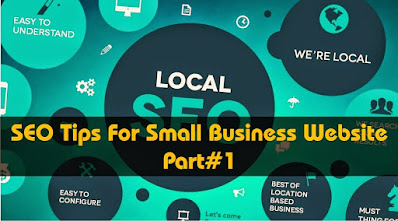 seo-tips-for-small-business-website-part-1