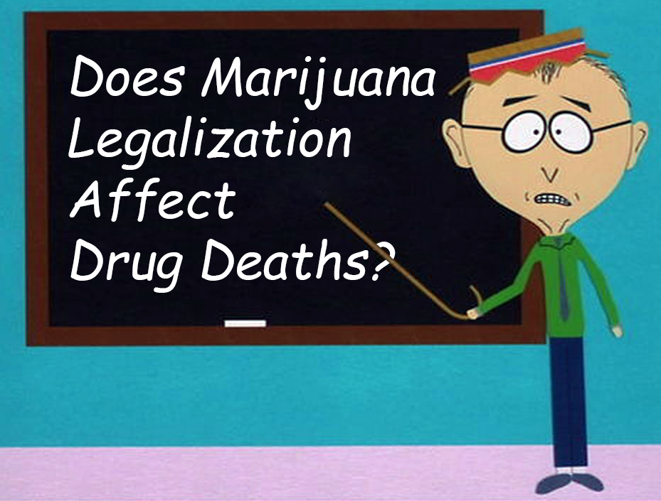 marijuana legalization and how it affects 8 facts about marijuana legalization everyone should know by  marijuana is legal in some form in close to half the  legalization could lead to billions of.