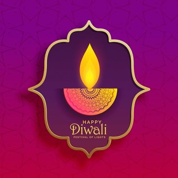 happy Diwali wishes to ex girlfriend