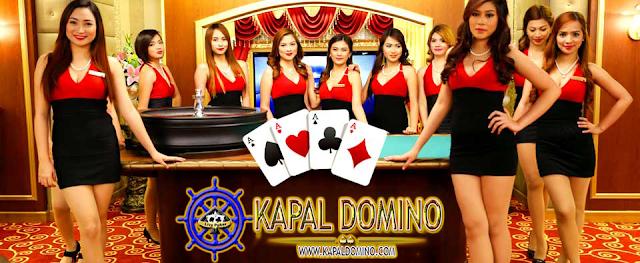 Kumpulan Situs Poker Judi PKV: Trik-trik Memenangkan Main ...