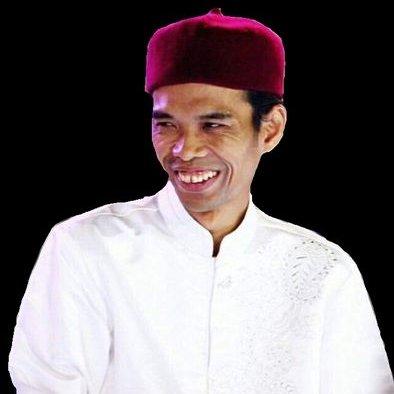 Image Result For Abdul Somad