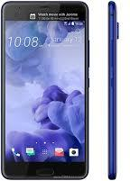 HTC U Utra Display Smartphone