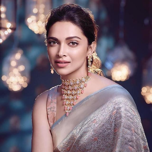 Deepika Padukone (Actress) Wiki, Bio, Age, Movies, Husband, Education, Awards, Family and Many More