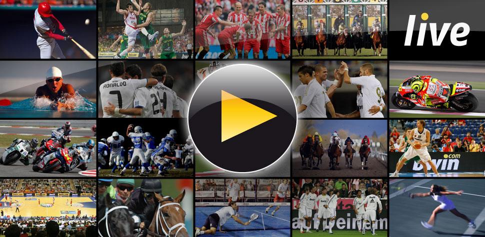 drakulastream tv online sport. Black Bedroom Furniture Sets. Home Design Ideas