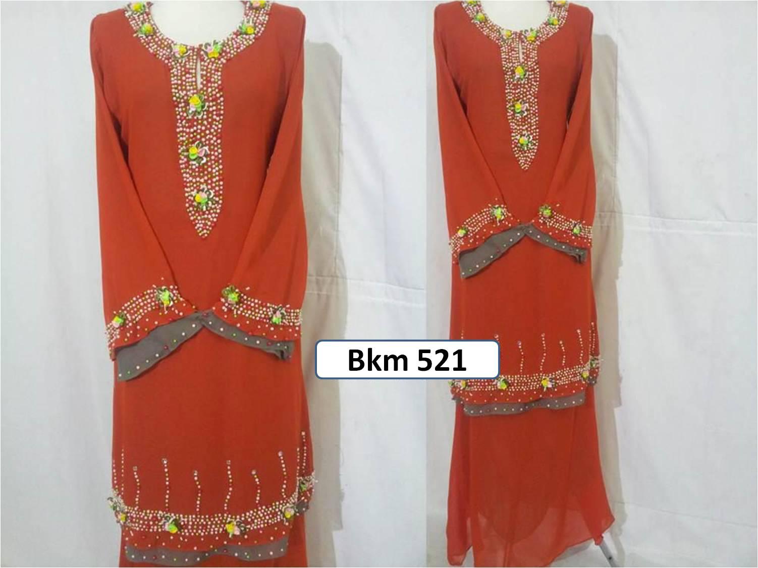 history of baju kurung Wwwazidahcom koleksi baju kurung moden dari azidah collection.
