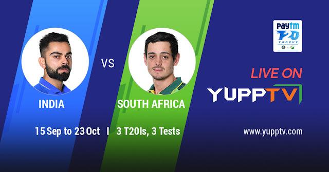 https://www.yupptv.com/cricket/india-vs-south-africa-2019/live-streaming