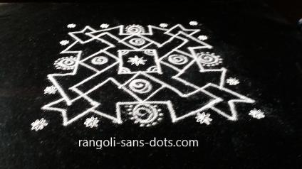 9 dots rangoli-1aw.png
