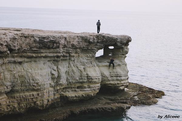 Cape-Greco-Cipru-de-vazut-pareri