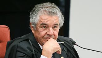 URGENTE! STF autoriza governo Flávio Dino a contrair empréstimo para pagamento de precatórios