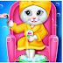 Kitty Dream Spa Salon Game Tips, Tricks & Cheat Code