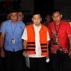 Novanto Bersedia Ungkap Aktor Besar yang Terlibat dalam Kasus e-KTP